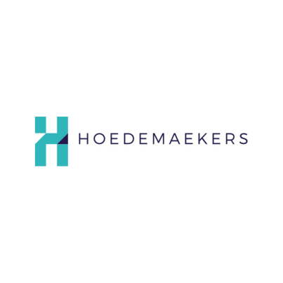 Logo Hoedemaekers