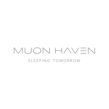 Logo Muon Haven